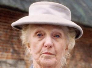 Miss Marple: Nemesis