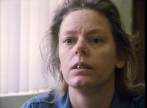 aileen-wuornos-the-selling-of-a-serial-killer-1.jpeg