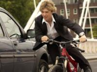 Alex Rider: Operation Stormbreaker