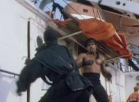 American Ninja 3 - Blood Hunt