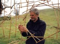 Andy Goldsworthy - Rivers and Tides: Working With Time