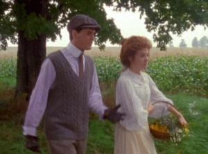 Anne of Avonlea movie