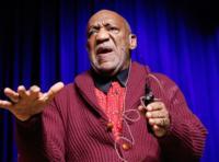 Bill Cosby: 77