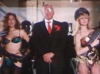 Class of Nuke 'Em High 3: The Good, the Bad and the Subhumanoid