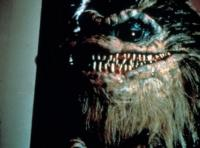 Critters 2 - The Main Course