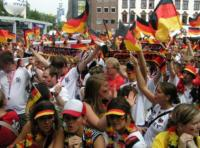 Germany: A Summer's Fairytale