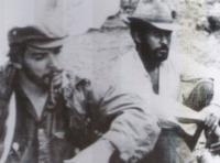 Ernesto Che Guevara, le journal de Bolivie