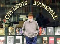 Ferlinghetti: A City Light