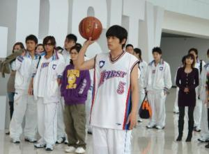 Gong fu guan lan