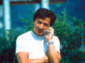 Starring: Jackie Chan , Qi Shu , Tony Leung Chiu-Wai