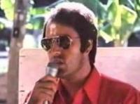 Guyana Tragedy - The Story of Jim Jones