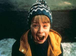 http://media.jinni.com/movie/home-alone-2-lost-in-new-york/home-alone-2-lost-in-new-york-1.jpeg