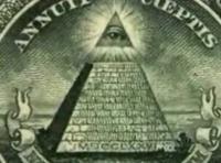 Illuminati a Myth?