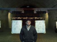 Im Keller