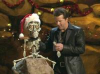 Jeff Dunham - Very Special Christmas Special