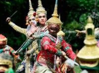 Kon Khon