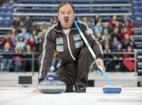 Kong Curling