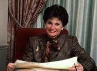 Leona Helmsley: The Queen of Mean