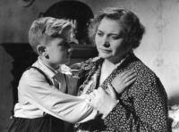 Mamadrama: The Jewish Mother in Cinema