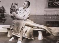 Mr. Peabody and the Mermaid