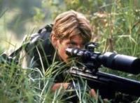Operation Delta Force 2: May Day
