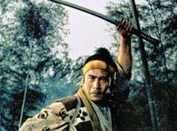 Samurai 2 - Duel at Ichijoji Temple
