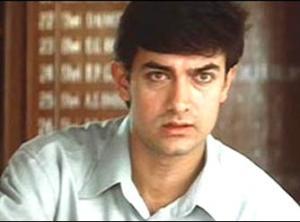 Sarfarosh (1999) - Movie