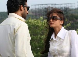 Sarkar (2005) - Movie