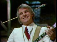 Saturday Night Live - Best of Steve Martin