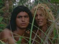 Schiave bianche: violenza in Amazzonia