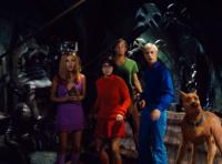Scooby-Doo - The Movie