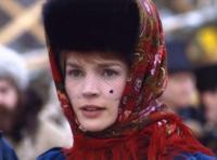 Sibirskiy tsiryulnik