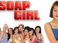 Soap Girl