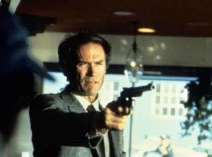 Film Locations For Sudden Impact 1983