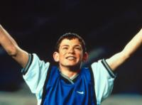 There Is Only One Jimmy Grimble