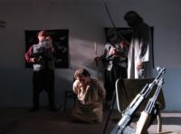 Kurtlar vadisi - Irak