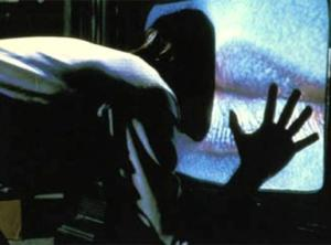 Videodrome movies