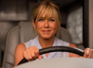 Watch Meet The Millers Online Free Putlocker HD Wallpaper Pictures