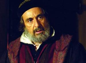 william-shakespeares-the-merchant-of-venice-1.jpeg