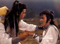 Wu lin sheng huo jin