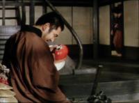 Zatoichi sekisho yaburi