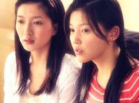 Zhi wo men zhong jiang shi qu de qing chun