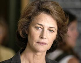 charlotte-rampling