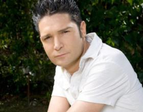 corey-feldman