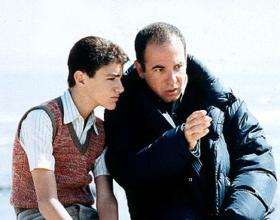 giuseppe-tornatore