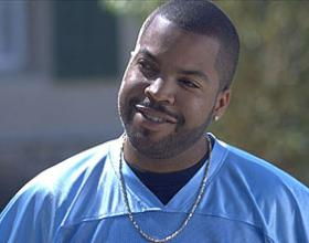 ice-cube