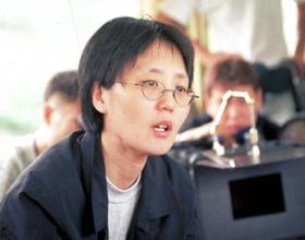 Jeong-hyang Lee