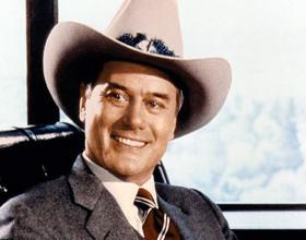 larry-hagman
