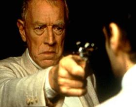 max-von-sydow
