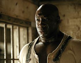 michael-clarke-duncan